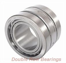 NSK  140KBE030+L DOUBLE-ROW BEARINGS