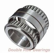NSK  EE234160/234216D+L DOUBLE-ROW BEARINGS