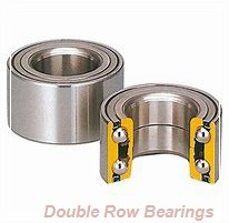 NSK  71437/71751D+L DOUBLE-ROW BEARINGS