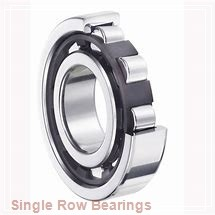 EE551050/551662 Single row bearings inch