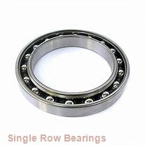 EE700096/700167 Single row bearings inch