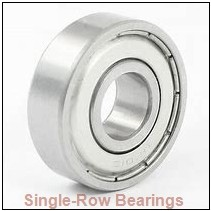 NSK  HR32948J SINGLE-ROW BEARINGS