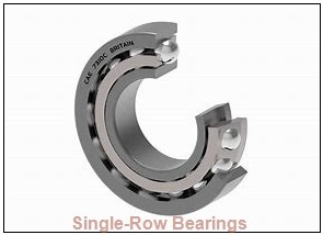 NSK  HH224346/HH224310 SINGLE-ROW BEARINGS