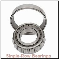 NSK  EE234156/234220 SINGLE-ROW BEARINGS