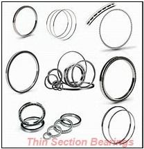 BB8016 Thin Section Bearings Kaydon