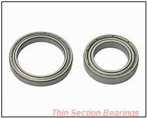 39350001 Thin Section Bearings Kaydon