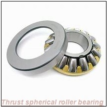292/670em Thrust spherical roller bearing