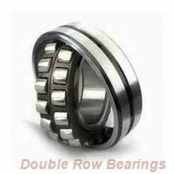 NSK  48385/48320D+L DOUBLE-ROW BEARINGS