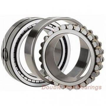 NSK  540KDH8601+K DOUBLE-ROW BEARINGS