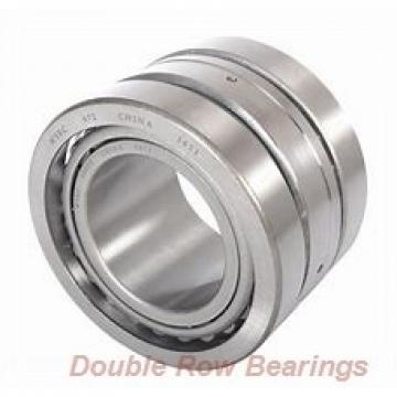 NSK  1050KBE1301+L DOUBLE-ROW BEARINGS