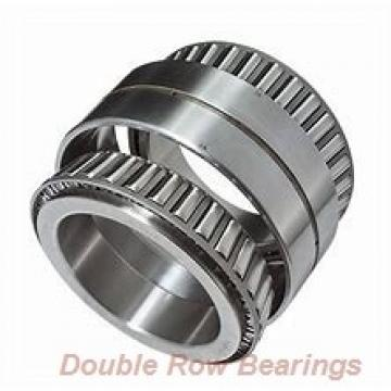 NSK  100KDH2501+K DOUBLE-ROW BEARINGS