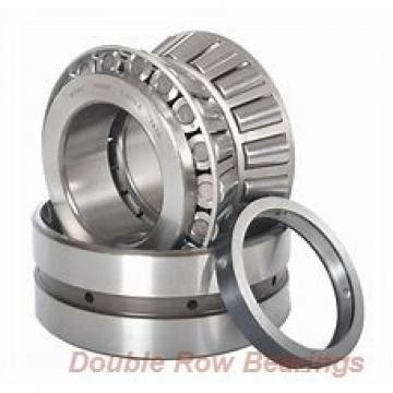 NSK  NA329120/329173D DOUBLE-ROW BEARINGS