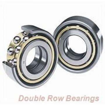 NSK  314KDE5501+L DOUBLE-ROW BEARINGS
