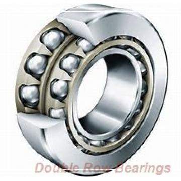 NSK  NA67787/67720D DOUBLE-ROW BEARINGS