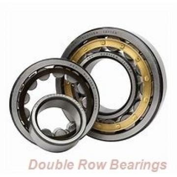 NSK  M252349D/M252310+K DOUBLE-ROW BEARINGS