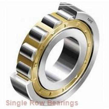 EE285162/285226 Single row bearings inch