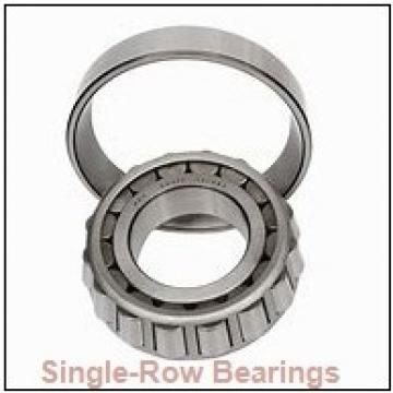 NSK  30244 SINGLE-ROW BEARINGS