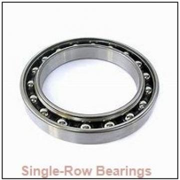 NSK  HR32922J SINGLE-ROW BEARINGS