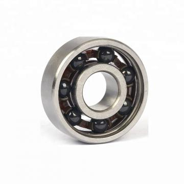 Ceramic Ball Bearing Zro2 Si3n4 608 6000 6800 Plastic Bearing