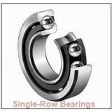 NSK  LM757049/LM757010 SINGLE-ROW BEARINGS