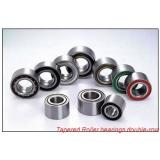 67787 67720CD Tapered Roller bearings double-row
