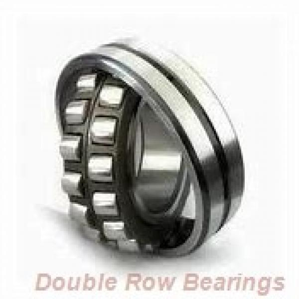 NSK  220KBE031+L DOUBLE-ROW BEARINGS #1 image