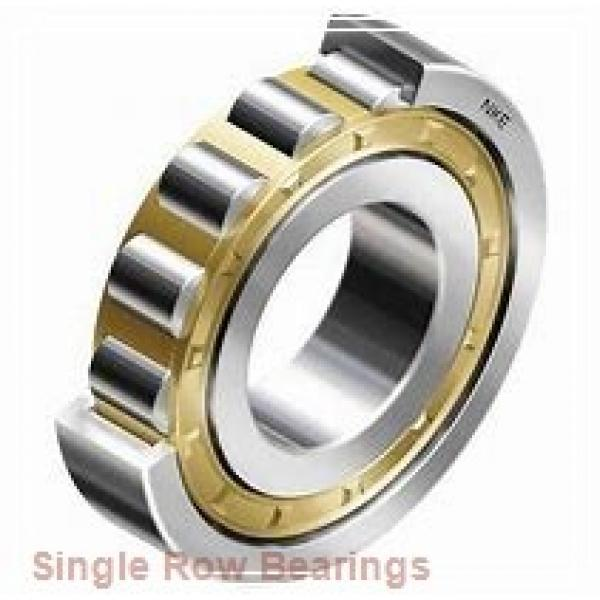 938/930 Single row bearings inch #1 image