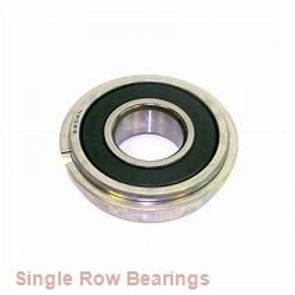 M667935/M667910 Single row bearings inch #1 image