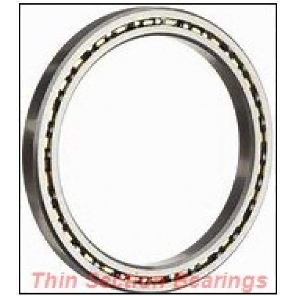 NF075CP0 Thin Section Bearings Kaydon #2 image