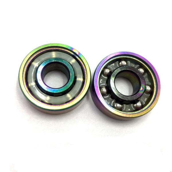 SKF Deep Groove Ball Bearing/Motorcycle Spare Part (6205) #1 image