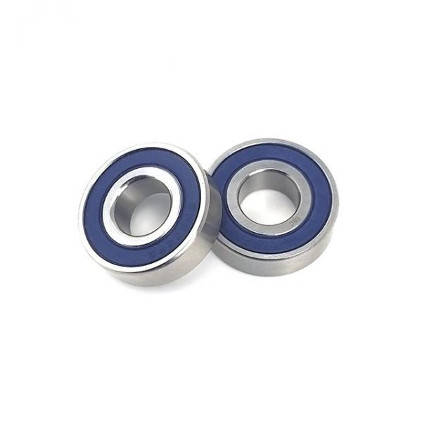 SKF NSK 6007 Deep Groove Ball Bearing for Auto Parts #1 image