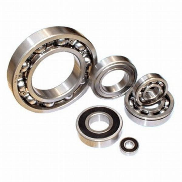 Full Zirconia Ceramic Ball Bearing 6007 with Top Quality #1 image