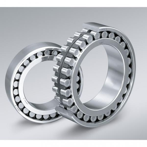 High Speed Si3n4 Hybrid Ceramic Bearing 608 #1 image
